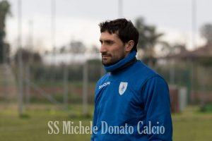 Juniores Elite, Itri – Boreale Don Orione: post partita con mr. Cianciaruso e mr. Paolini. A cura di Nicholas Gataleta