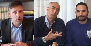 Stufi dell'informazione parassita: la nostra risposta al video di Christian Perrino, responsabile di Tuttocampo.it Lazio.