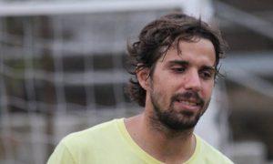 Atletico Lodigiani – Formia: intervista postpartita con mr. Marco Di Rocco.