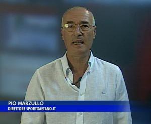 Calcio Dilettanti, il punto di APM