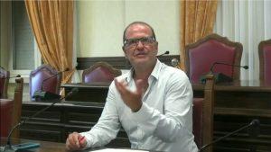 """Gaeta, Mitrano: """"Manteniamo alta la guardia"""""""