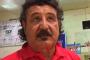 Serapo Volley - Pallavolo Civitavecchia: postpartita con coach Franco Attardo…