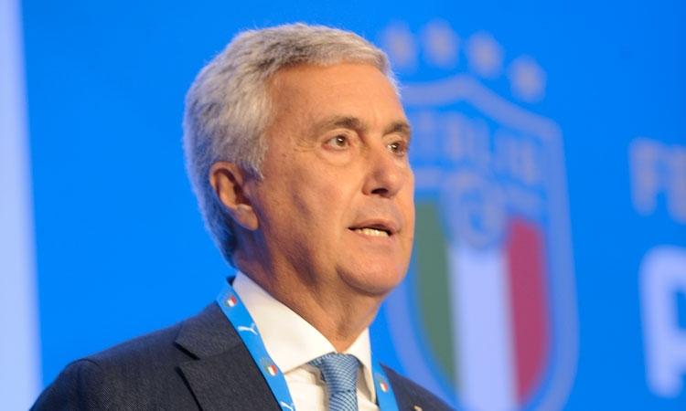 Vincolo sportivo e rapporti di lavoro: audizione alla camera dei deputati per la LND