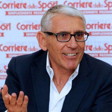 Elezioni C.R. Lazio: arriva il ricorso di Luigi Lardone. Cosa accade?