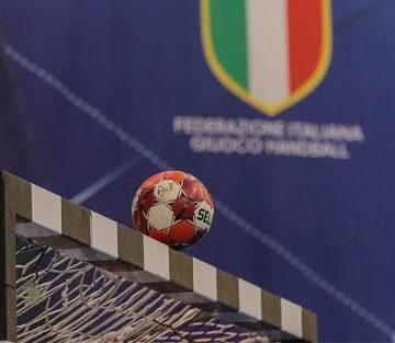 Covid-19: Aggiornato il protocollo per Serie B ed Under 19