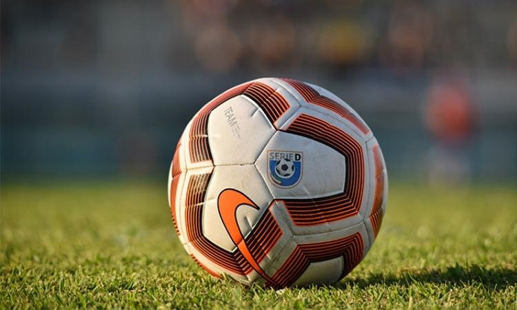 Serie D, girone G: fissati 3 recuperi per Mercoledì 20 gennaio