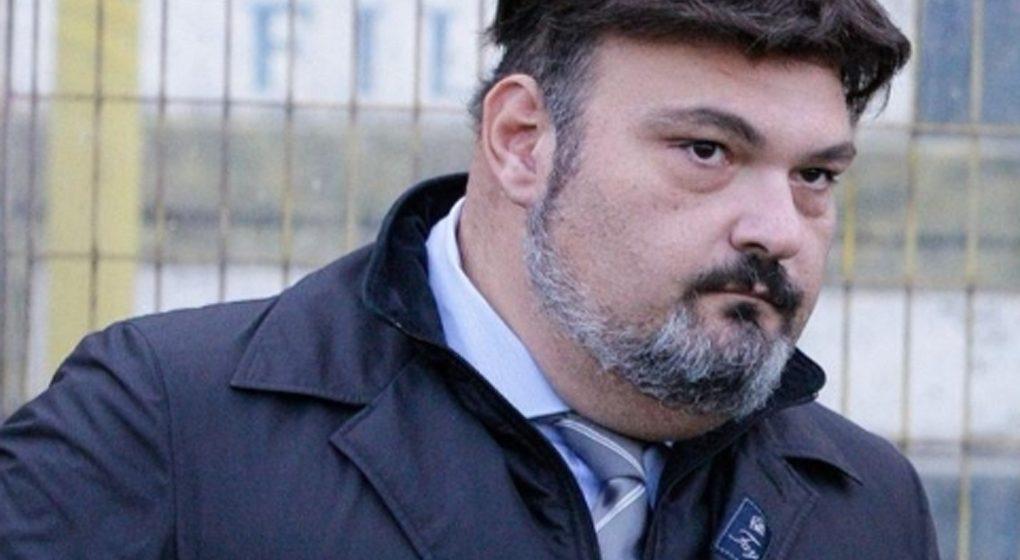 Serie D, Giugliano: Palma è il nuovo patron!
