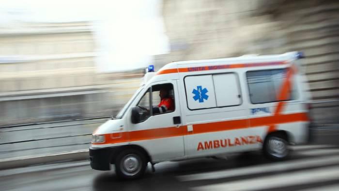 Gaeta: giovane 37enne trovato privo di vita in casa