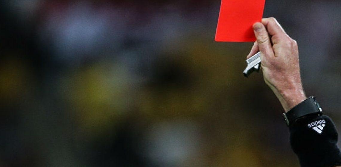 """Insieme Formia, attacco decimato in vista del match al """"Francioni"""""""