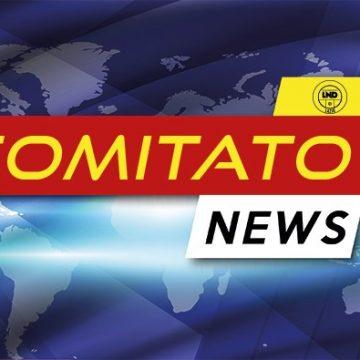 Botta e risposta nella corsa alla presidenza del CR Lazio
