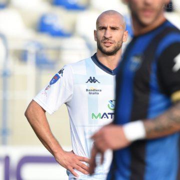Serie D, Calciomercato Girone G: con l'epifania tanti giocatori vanno via….