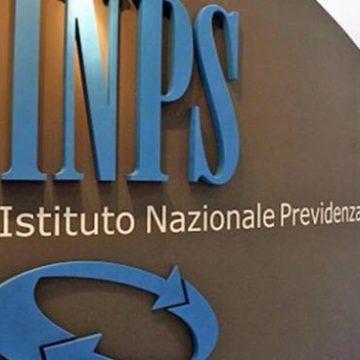 La sede dell'INPS si trasferisce a Gaeta