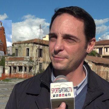 Speciale Lavori pubblici  con Angelo Magliozzi (Prima parte)