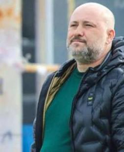 Serie D, Girone G: Inizia la rivoluzione in casa Afragolese?