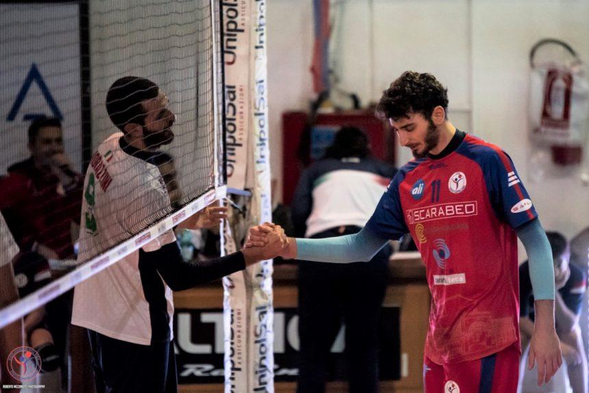 La Pallavolo Laziale protagonista in Serie B: tutti i CT rappresentati tra novità e conferme