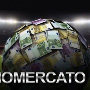Calciomercato Dilettanti: prolungato nuovamente il termine!