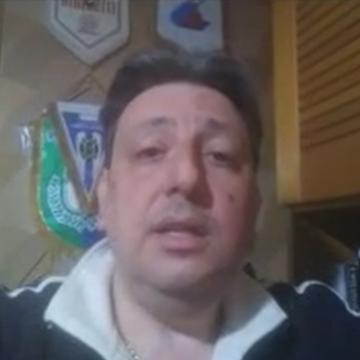 Serie D, iniziato il girone di ritorno: il focus di Paolo Russo