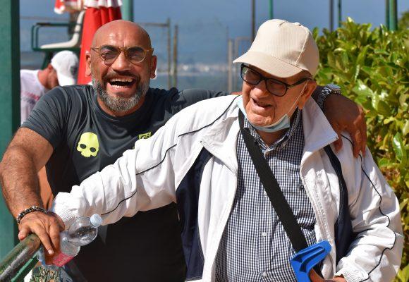 CT Gaeta: Patron Spicciariello chiede il sostegno della città