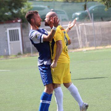 Serie D,Girone G: Ufficializzate le date dei playoff, chi vincerà il testa a testa?