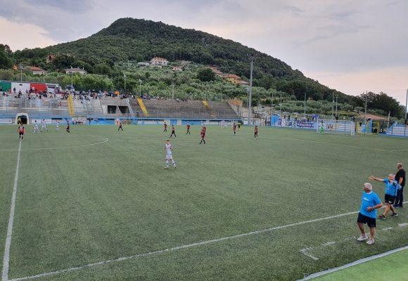 Serie D: L'Insieme Formia vince ancora,il Latina cade malamente,Monterosi senza pietà,lotta playoff apertissima!