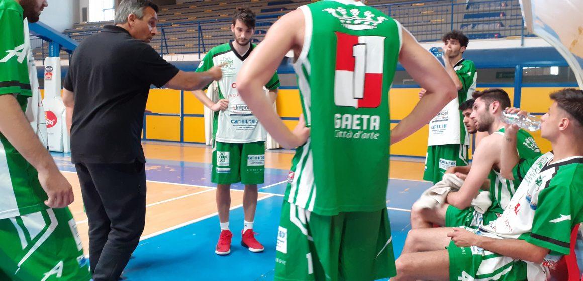 Silver Basket: fatta la griglia playoff per la Coppa del Centenario