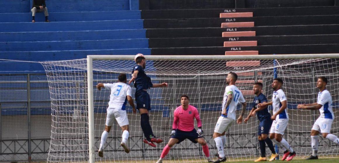 Chi si rivede..il Latina Calcio dei giorni migliori