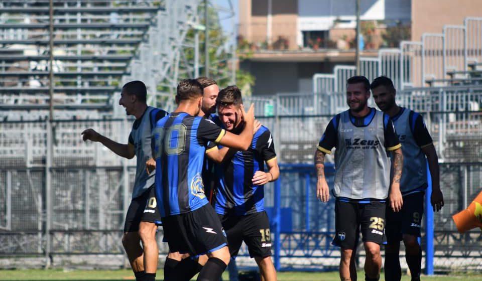 Serie D, cala il sipario: decise le formazioni per i play off e l'ultima retrocessa!