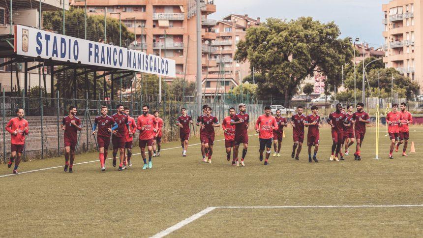 Tivoli- UniPomezia: Una vittoria…   per due