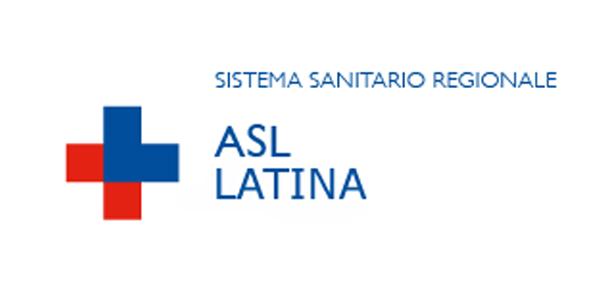 """Triplicati contagi e ricoveri in provincia di Latina. E sono ancora 130 gli operatori sanitari """"No Vax"""""""
