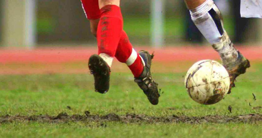 Campionati giovanili provinciali: ufficializzati gli organici