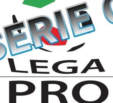 La Covisoc spiana la strada verso la Lega Pro per il Latina Calcio