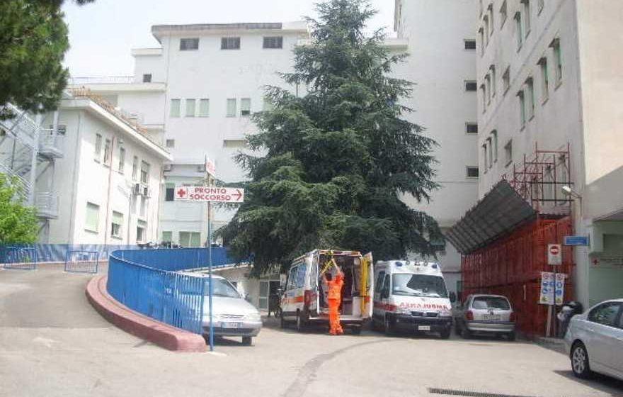 UN caso da approfondire la morte del giovane 37enne a Gaeta