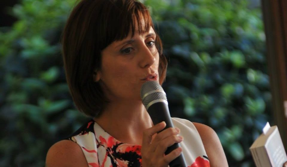 Sport a Gaeta, si accende il dibattito politico