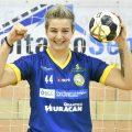 A Femminile: Il Pontinia ospita le campionesse del Salerno. Finalmente ritorna il pubblico!
