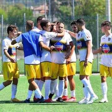 Coppa Italia Eccellenza,  quattro formazioni ripescate per gli ottavi