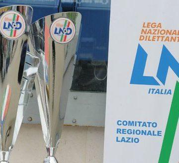 Coppa Italia di Promozione