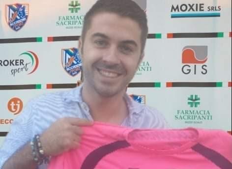 Futsal: gradito ritorno in casa Accademia Sport