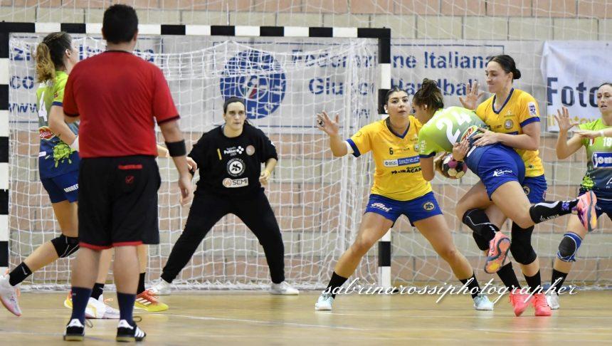 """Pontinia – Salerno, atto secondo! Nasta: """"Arriveranno per dominarci"""""""