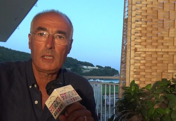 Eccellenza 2021-22, l'ASD Gaeta 2010 vista dal direttore di Sportgaetano.tv
