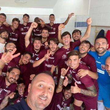 """Coppa Italia Eccellenza: chi accede agli ottavi e le probabili """"ripescate"""""""