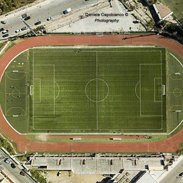 Riciniello: dal Comune assegnate poche ore per gli allenamenti, la Don Bosco Gaeta sbotta!