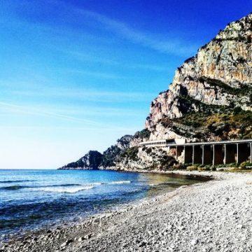 200mila Euro per la difesa e la ricostruzione di Sant'Agostino ed Ariana, ottenuto un finanziamento regionale
