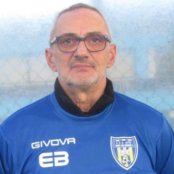 Eccellenza: 3° cambio di panchina, arriva un ex Serie A nel girone C