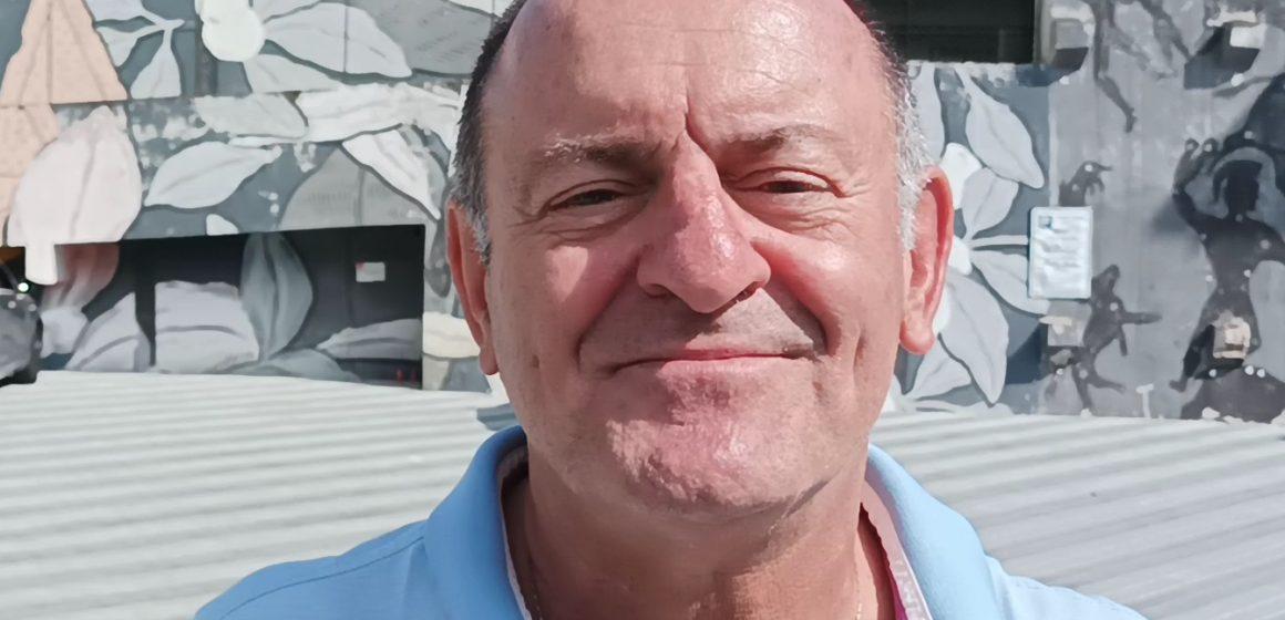 """Itri Calcio, patron Ialongo incontenibile e lancia un messaggio ai """"sacerdoti del calcio di tutta la regione"""""""