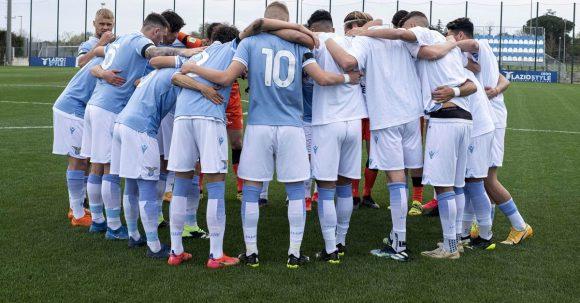 Primavera 2: La Lazio del gaetano Lorenzo Ferro vince ancora!