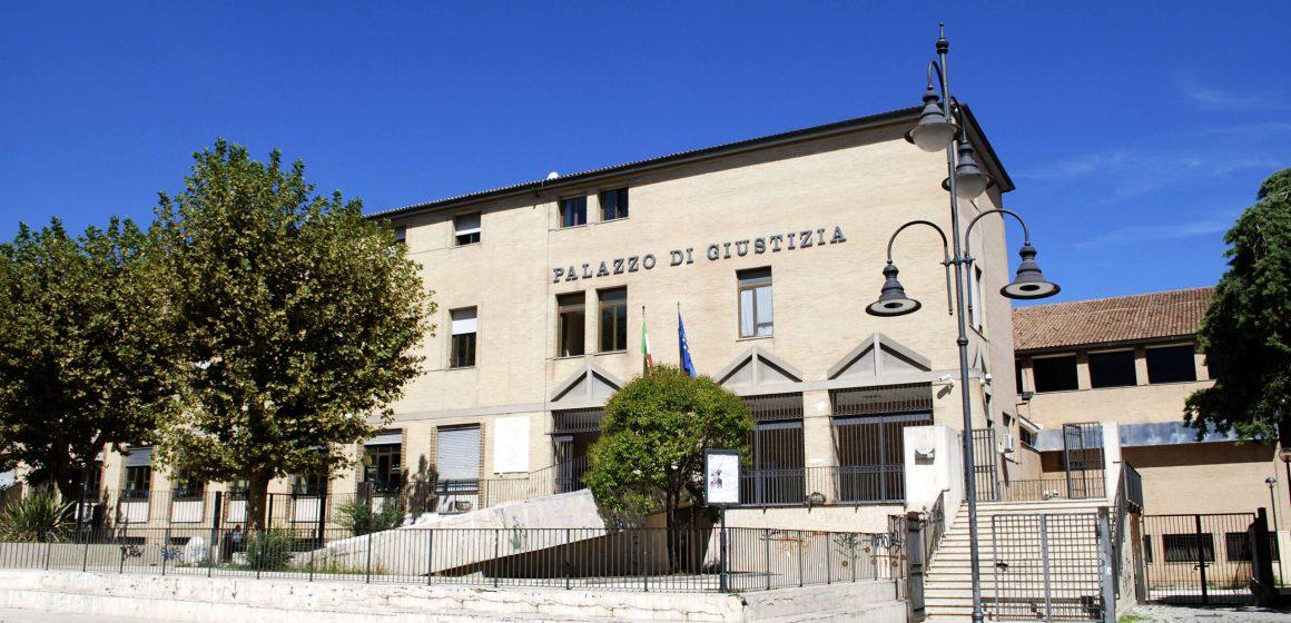 Gaeta, Omicidio Gallinaro: Processo per Montaquila ma con rito abbreviato